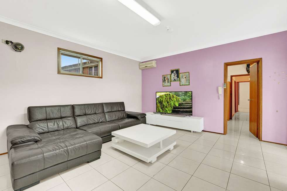 Second view of Homely house listing, 114 Carawatha Street, Villawood NSW 2163