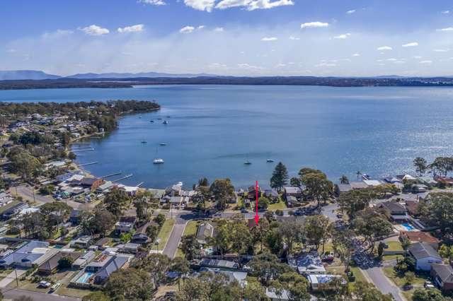 90 Beach Road, Silverwater NSW 2264