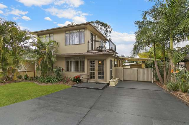 10 Griffiths Street, Mannering Park NSW 2259