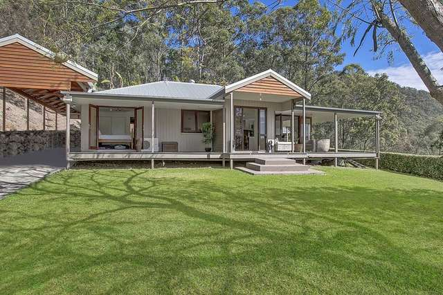 56 Witheren Road, Clagiraba QLD 4211