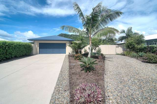 22 Julaji Close, Cooya Beach QLD 4873