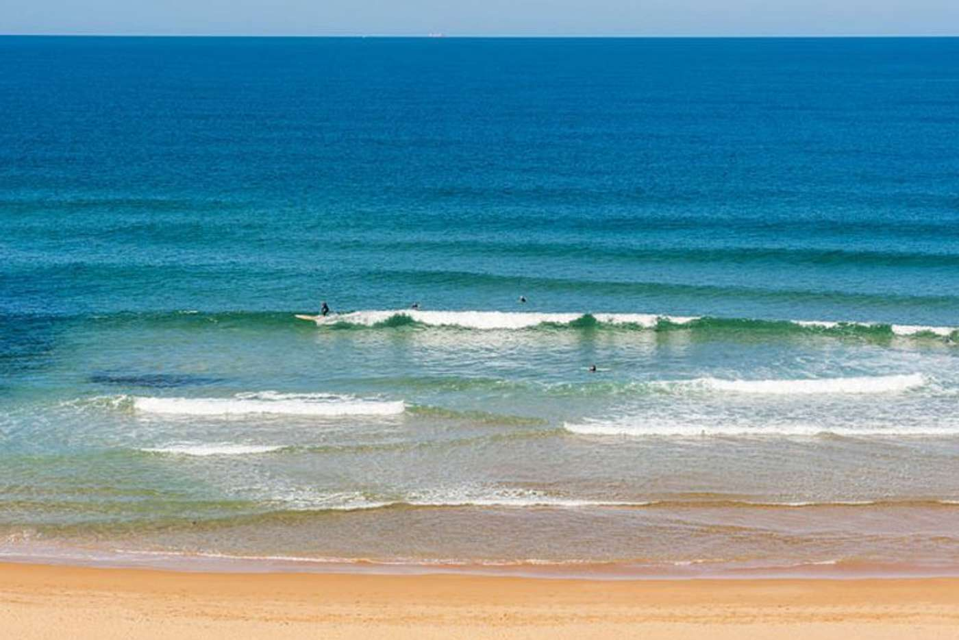 Sixth view of Homely house listing, 251 Whale Beach Road, Whale Beach NSW 2107