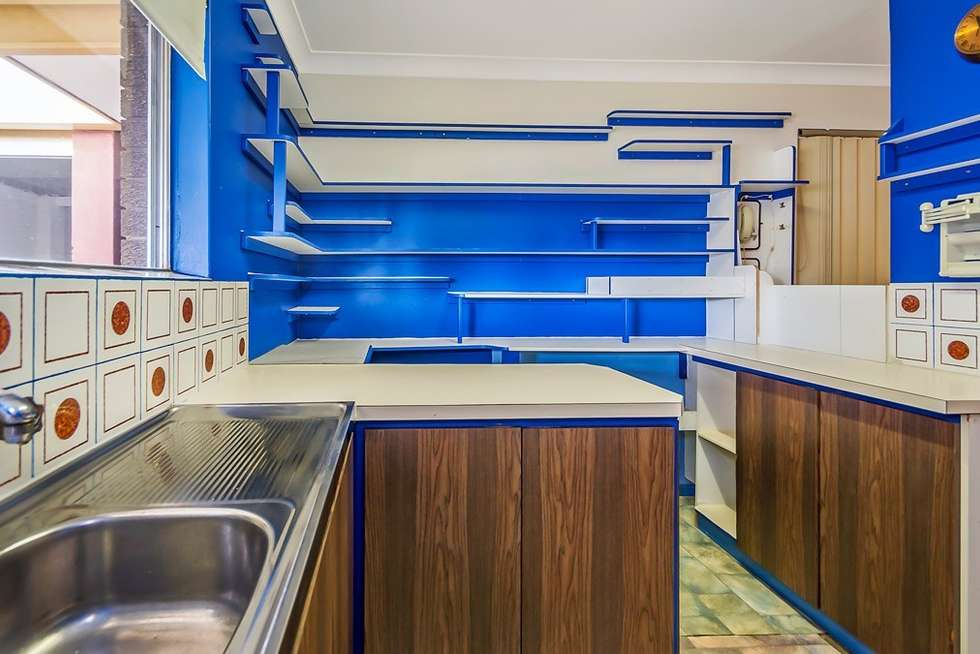 Fifth view of Homely house listing, 9 Maddox Place, Parmelia WA 6167