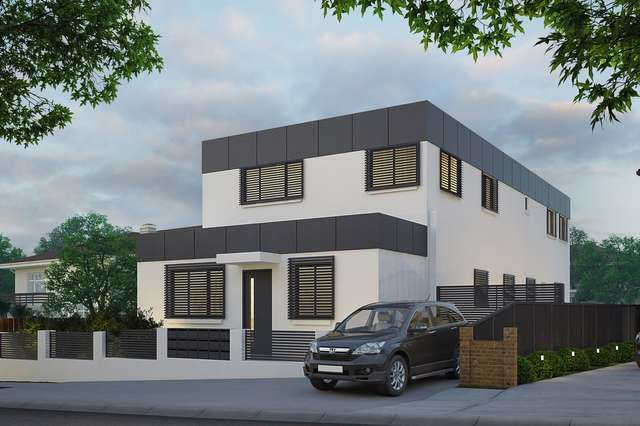 264 Old Prospect Road, Greystanes NSW 2145