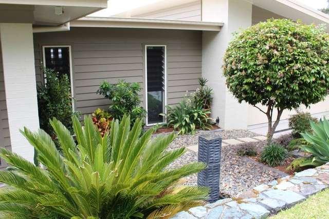 224 Tallwood Drive, Tallwoods Village NSW 2430