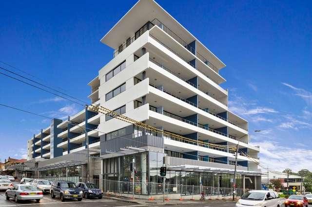 Lot 31/2-2 Haldon Street, Lakemba NSW 2195