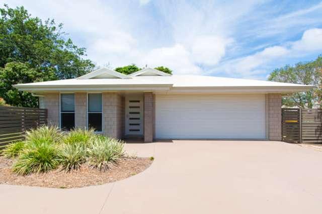 4a Kenilworth Street, Toowoomba QLD 4350