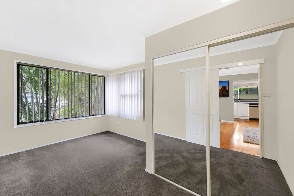 Fifth view of Homely house listing, 10 Griffiths Street, Mannering Park NSW 2259