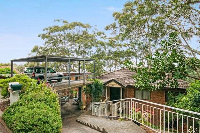 22 Cottee Crescent, Terrigal NSW 2260
