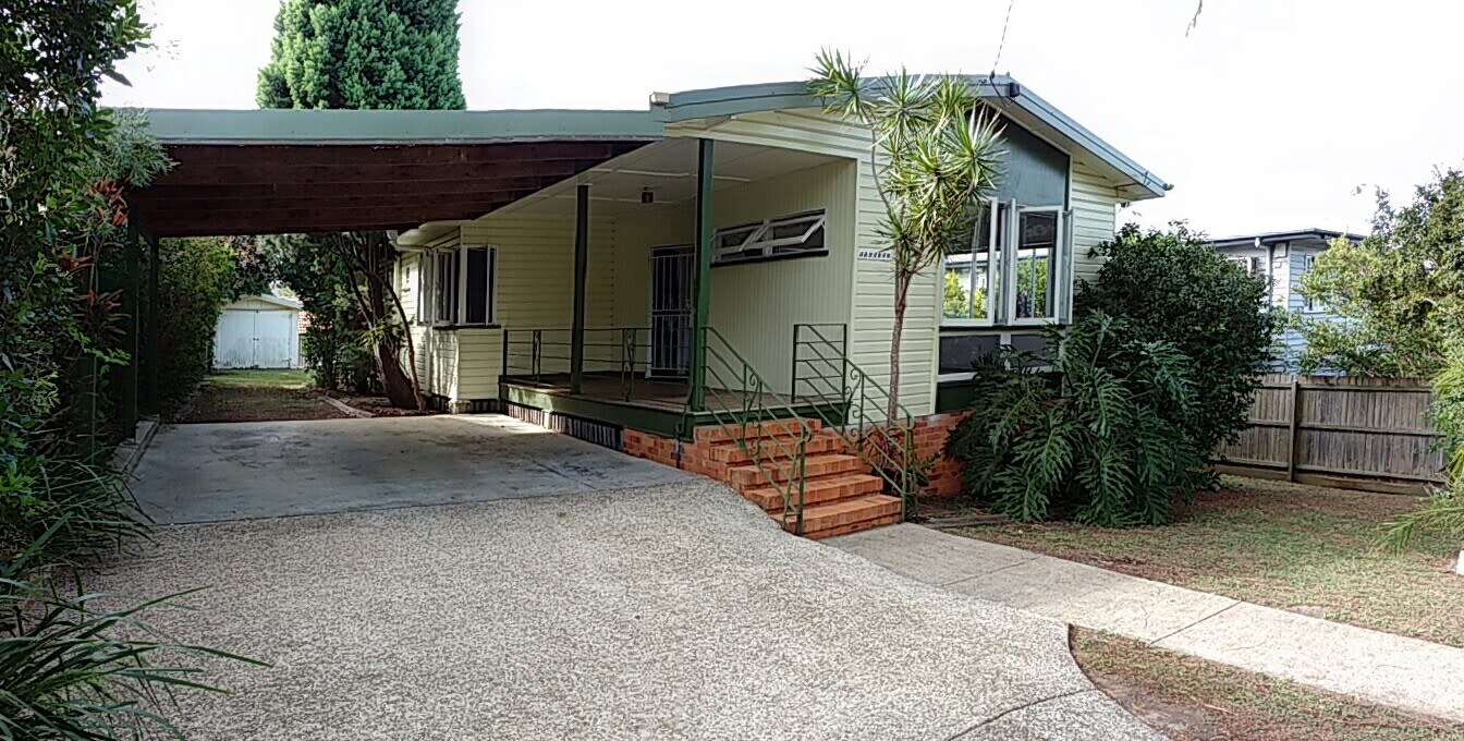 Main view of Homely house listing, 67 Pring Street, Tarragindi, QLD 4121