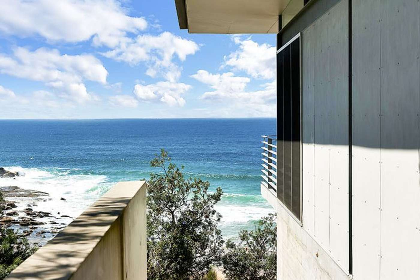 Main view of Homely house listing, 251 Whale Beach Road, Whale Beach NSW 2107
