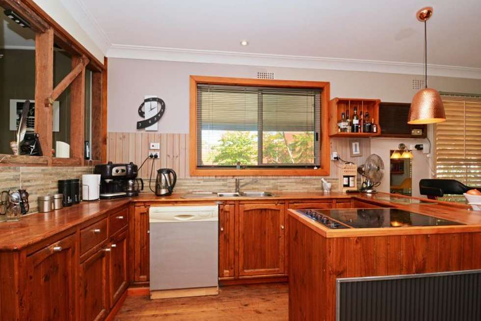 Fourth view of Homely house listing, 2 Secret Corner Road, Rathmines NSW 2283
