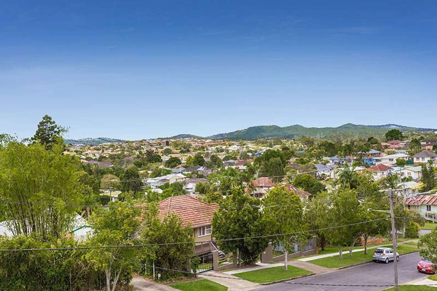 Main view of Homely house listing, 139 Wanda Road, Upper Mount Gravatt QLD 4122