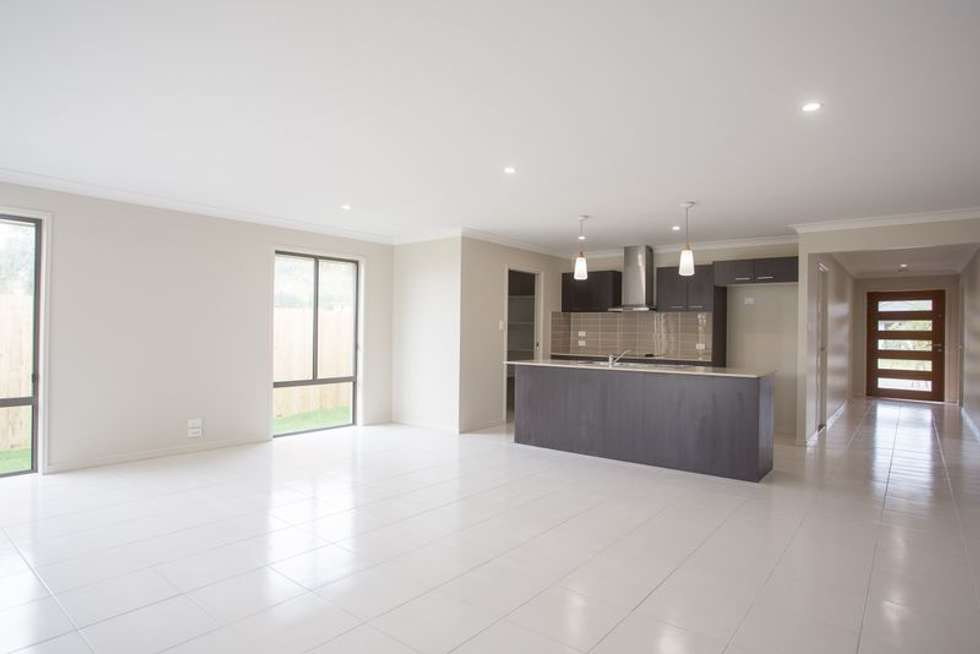 Second view of Homely house listing, 13 Richmond Terrace, Plainland QLD 4341