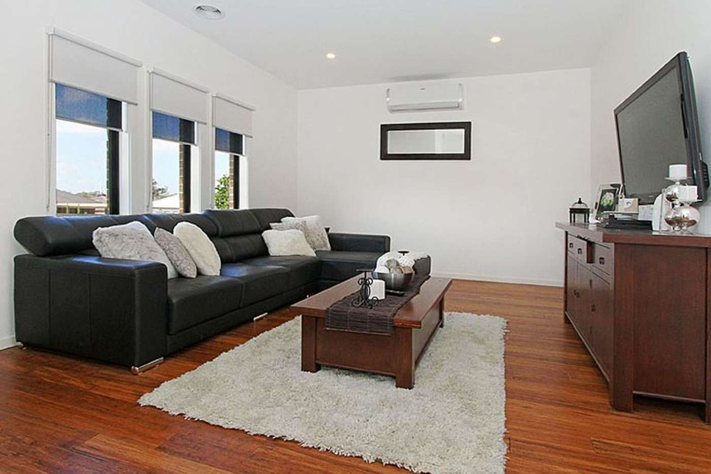 Seventh view of Homely house listing, 46 Bracken Way, South Morang VIC 3752