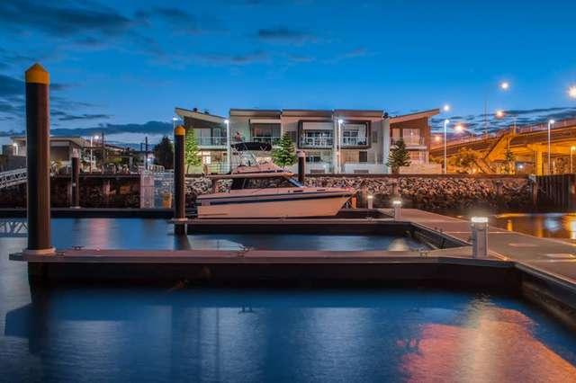 Berth 'C5' Edgewater, New Port SA 5015
