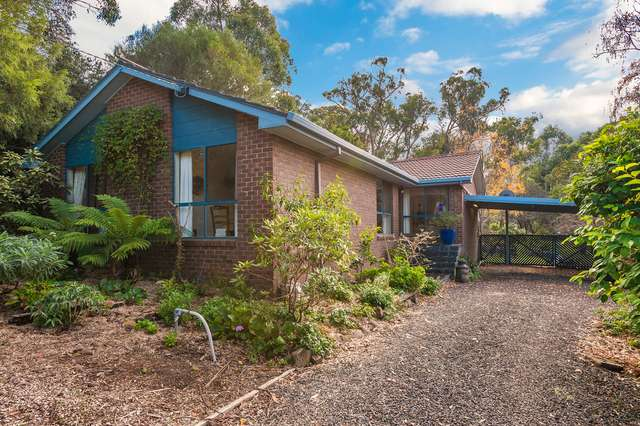 8 Scott Street, Macedon VIC 3440