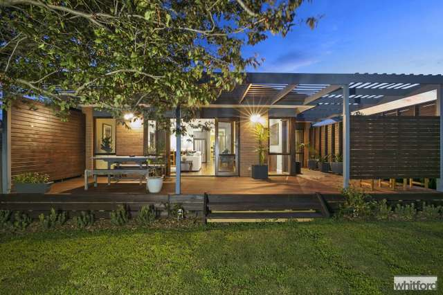 20 Clonard Avenue, Geelong West VIC 3218