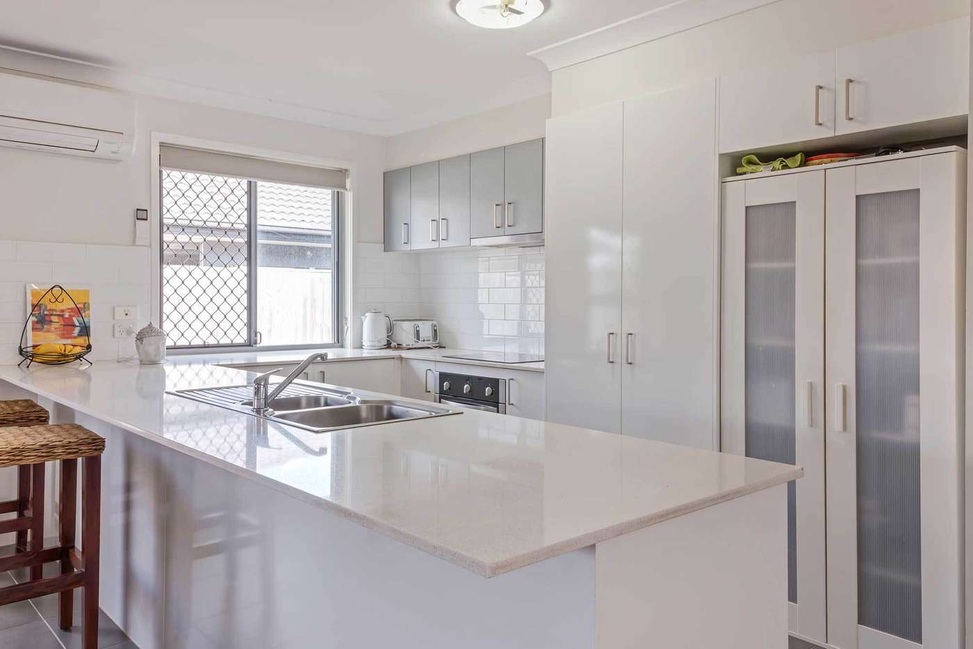 Main view of Homely house listing, 8 Emerson Road, Bannockburn QLD 4207