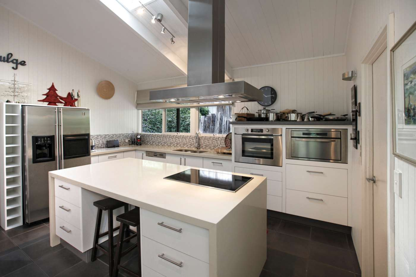 Fifth view of Homely house listing, 71 Bruce Street, Macedon VIC 3440