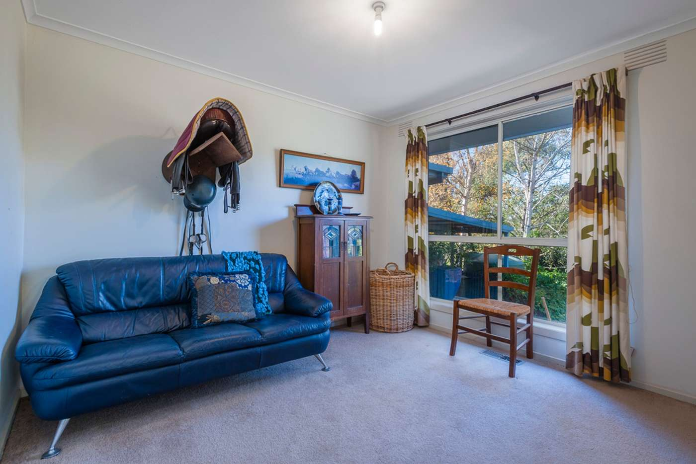 Fifth view of Homely house listing, 8 Scott Street, Macedon VIC 3440