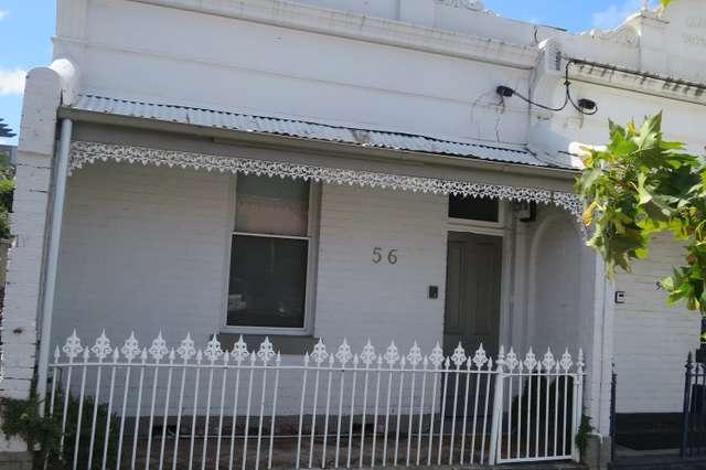 56 Davis Street, Carlton VIC 3053