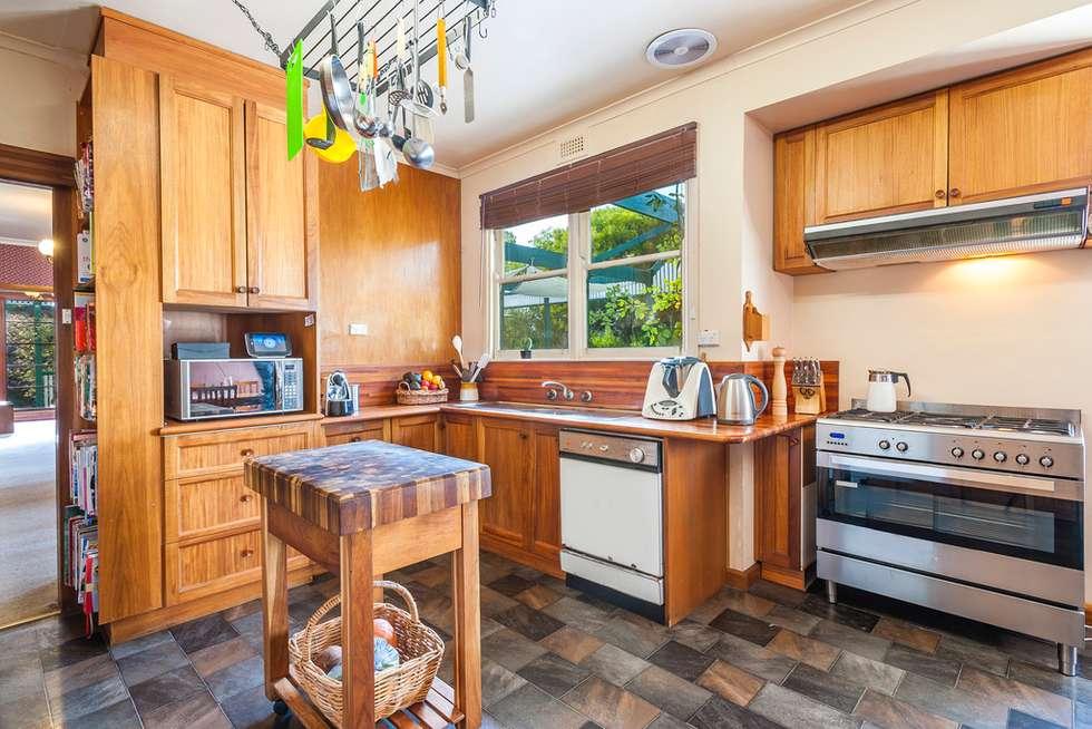 Fourth view of Homely house listing, 289 Mount Macedon Road, Macedon VIC 3440