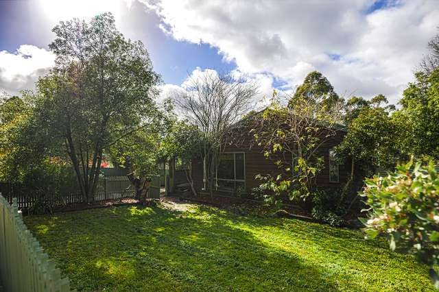 71 Margaret Street, Macedon VIC 3440
