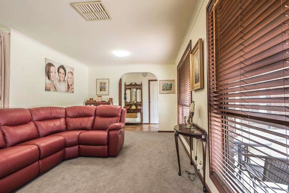 Fourth view of Homely house listing, 3 Centenary Avenue, Macedon VIC 3440