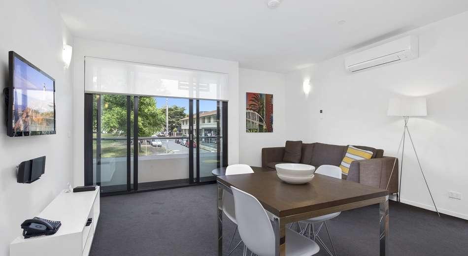 103/6 Bellerine Street, Geelong VIC 3220