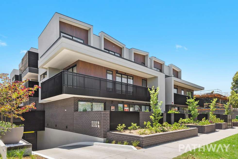 Leased Apartment G07/21 Rothschild Street, Glen Huntly VIC 3163 - May 22,  2018 - Homely