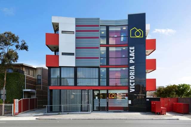 39/117-119 Ballarat Road, Footscray VIC 3011