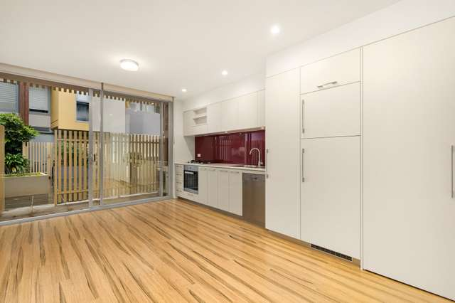 3B/168 Victoria Road, Northcote VIC 3070