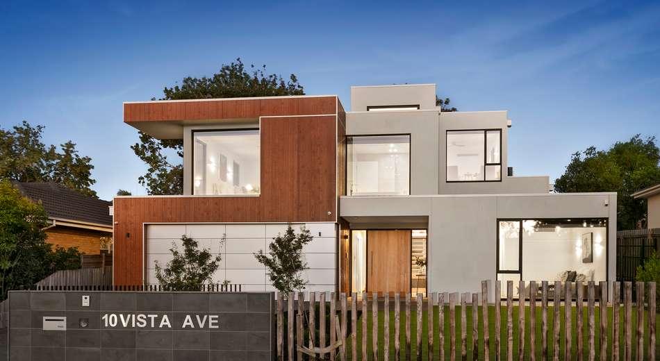 10 Vista Avenue, Mount Waverley VIC 3149