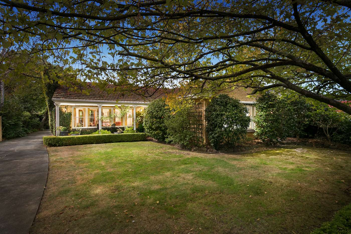 Main view of Homely house listing, 42 Jubilee Street, Mount Waverley VIC 3149