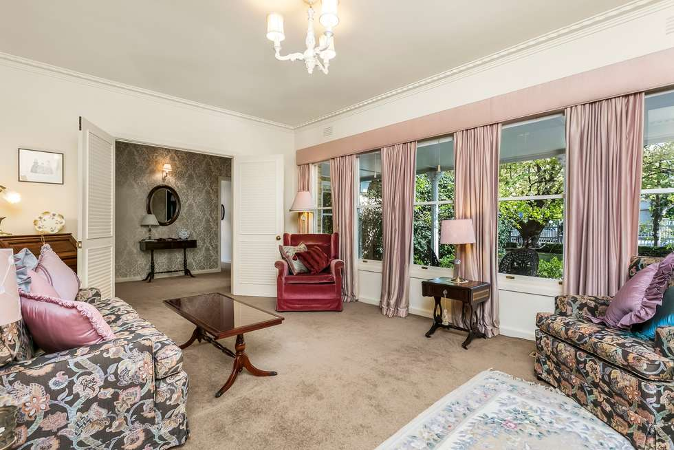 Third view of Homely house listing, 42 Jubilee Street, Mount Waverley VIC 3149