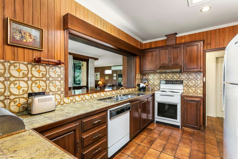 Fourth view of Homely house listing, 42 Jubilee Street, Mount Waverley VIC 3149