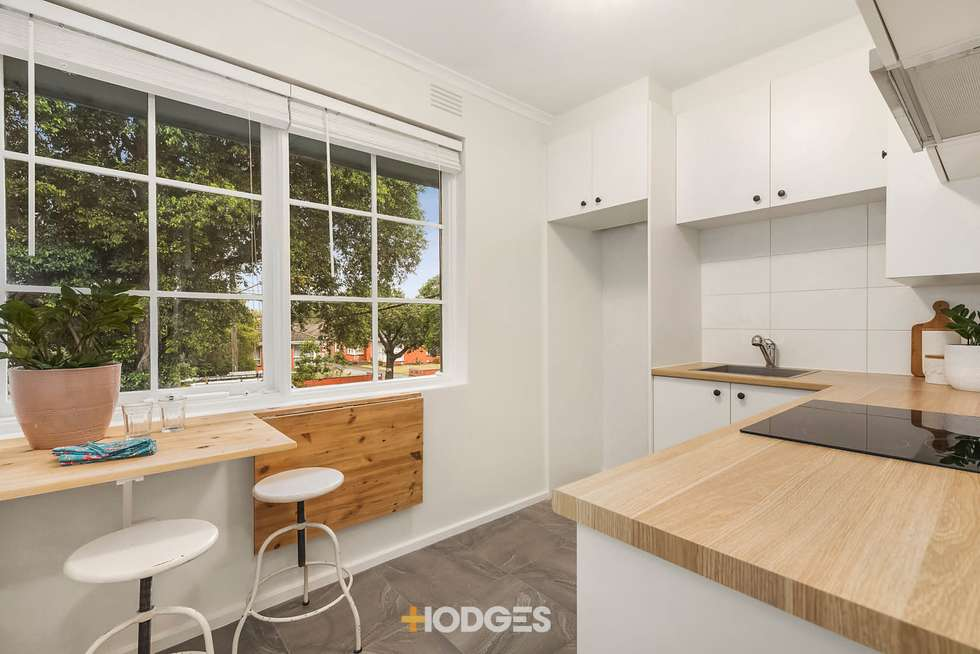 Third view of Homely apartment listing, 10/9 Park Avenue, Glen Huntly VIC 3163