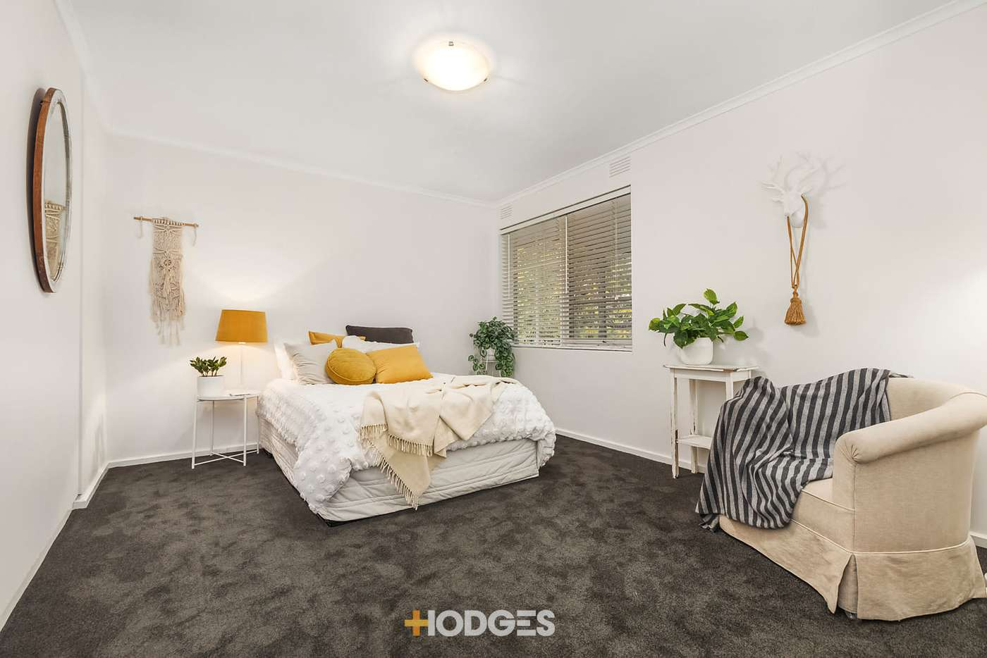 Fifth view of Homely apartment listing, 10/9 Park Avenue, Glen Huntly VIC 3163