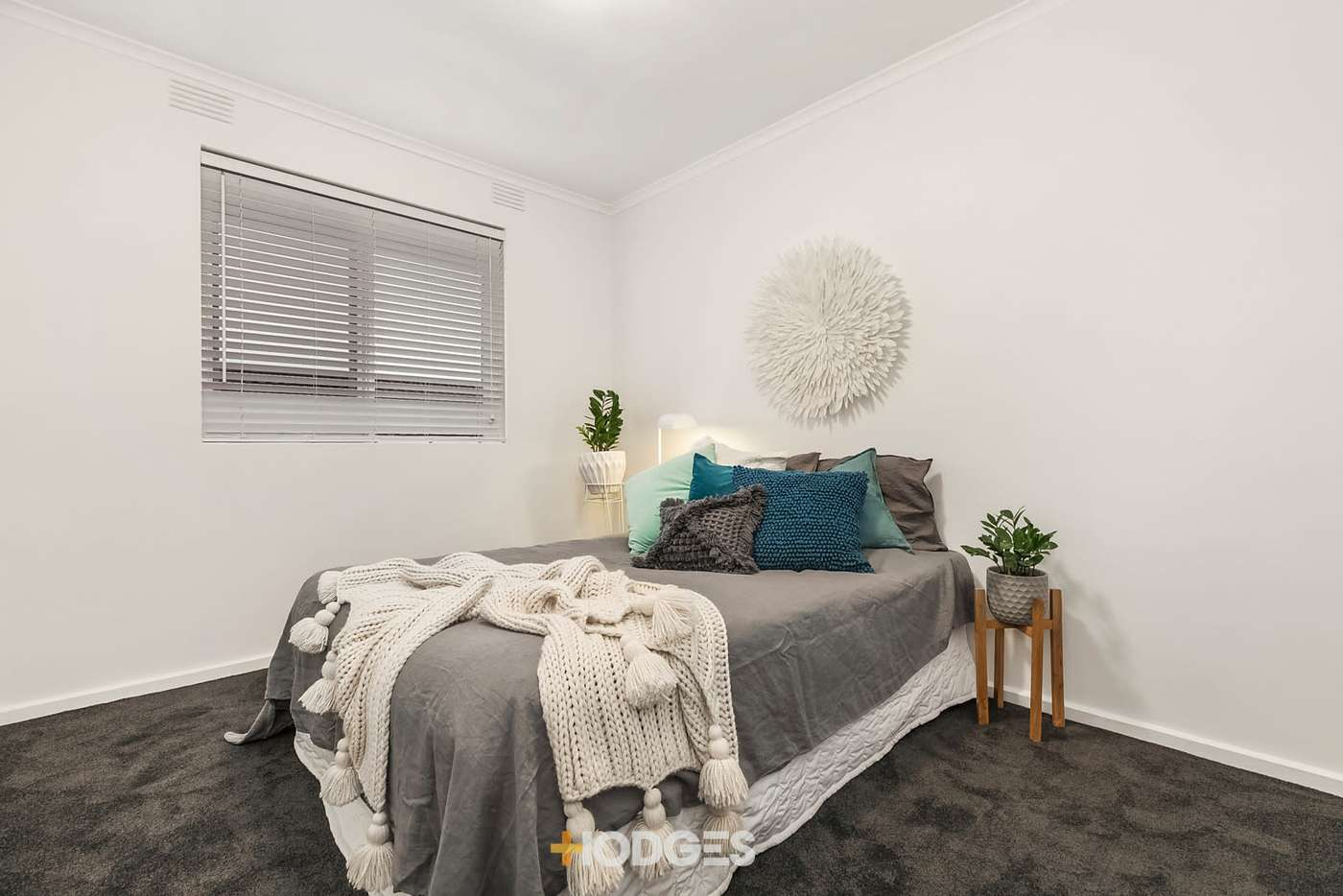 Sixth view of Homely apartment listing, 10/9 Park Avenue, Glen Huntly VIC 3163