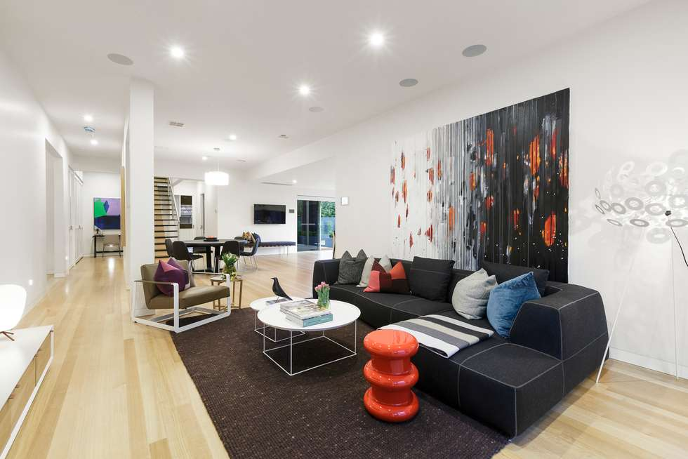 Third view of Homely house listing, 131 Highfield Road, Camberwell VIC 3124