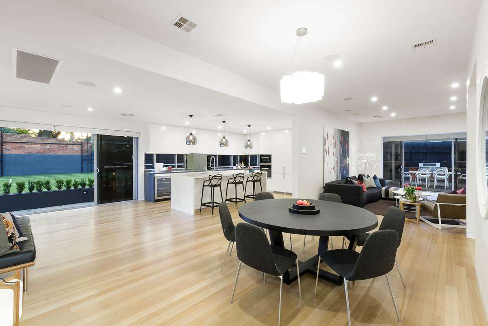 Fourth view of Homely house listing, 131 Highfield Road, Camberwell VIC 3124
