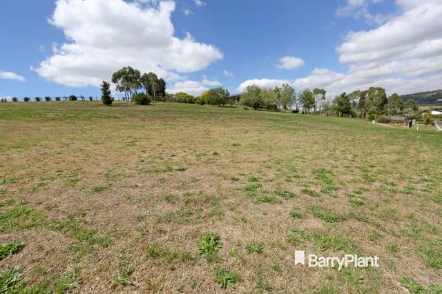 15 Mt Vlasic Drive, Lysterfield VIC 3156