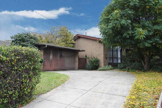 3 Old Eastern Court, Oakleigh South VIC 3167