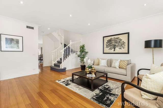9/1277-1279 Centre Road, Oakleigh South VIC 3167