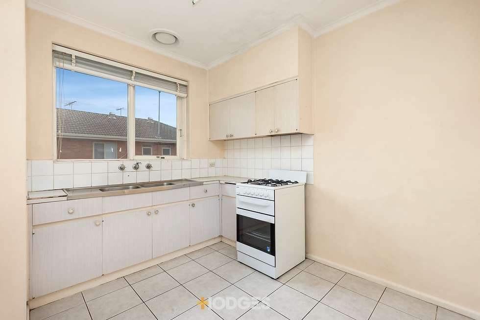 Third view of Homely apartment listing, 7/13 Waratah Avenue, Glen Huntly VIC 3163