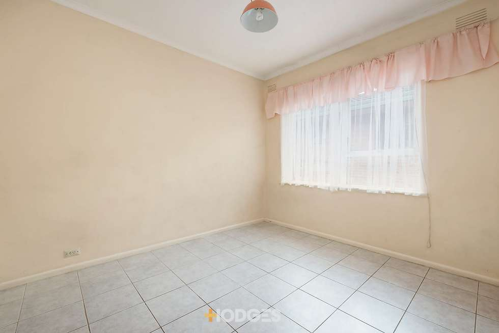 Fourth view of Homely apartment listing, 7/13 Waratah Avenue, Glen Huntly VIC 3163