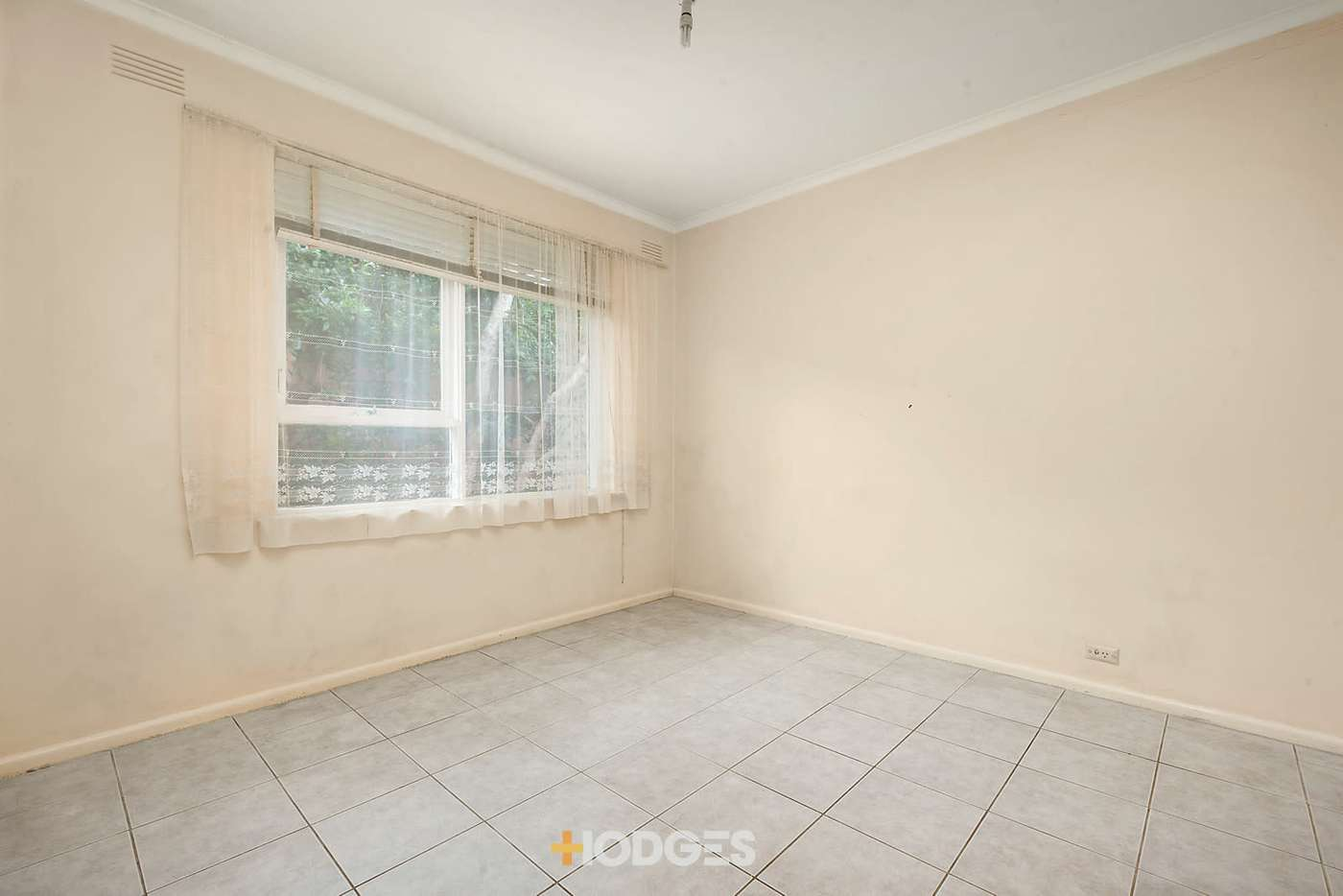 Fifth view of Homely apartment listing, 7/13 Waratah Avenue, Glen Huntly VIC 3163