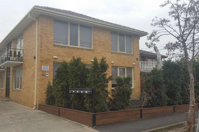 1/43 McIlwrick Street, Windsor VIC 3181