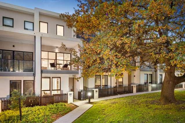 29 Oak Terrace